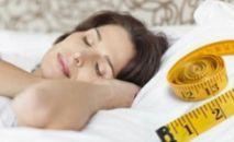pierdeți în greutate gripa balonat trebuie să slăbească