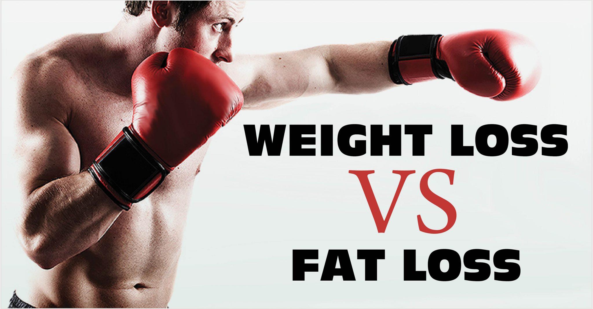 încetinirea pierderii de grăsime pierde în greutate gemenii