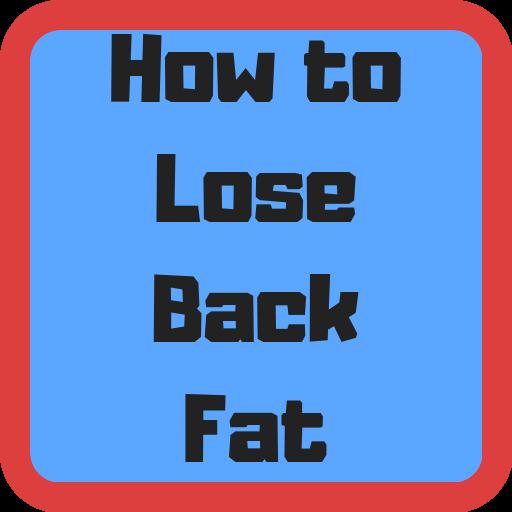 poate pierderea în greutate cauza de retragere a mamelonului