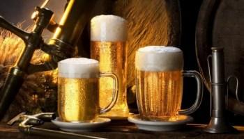 slăbește nu bei bere