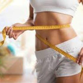 erin mcdonald pierdere în greutate
