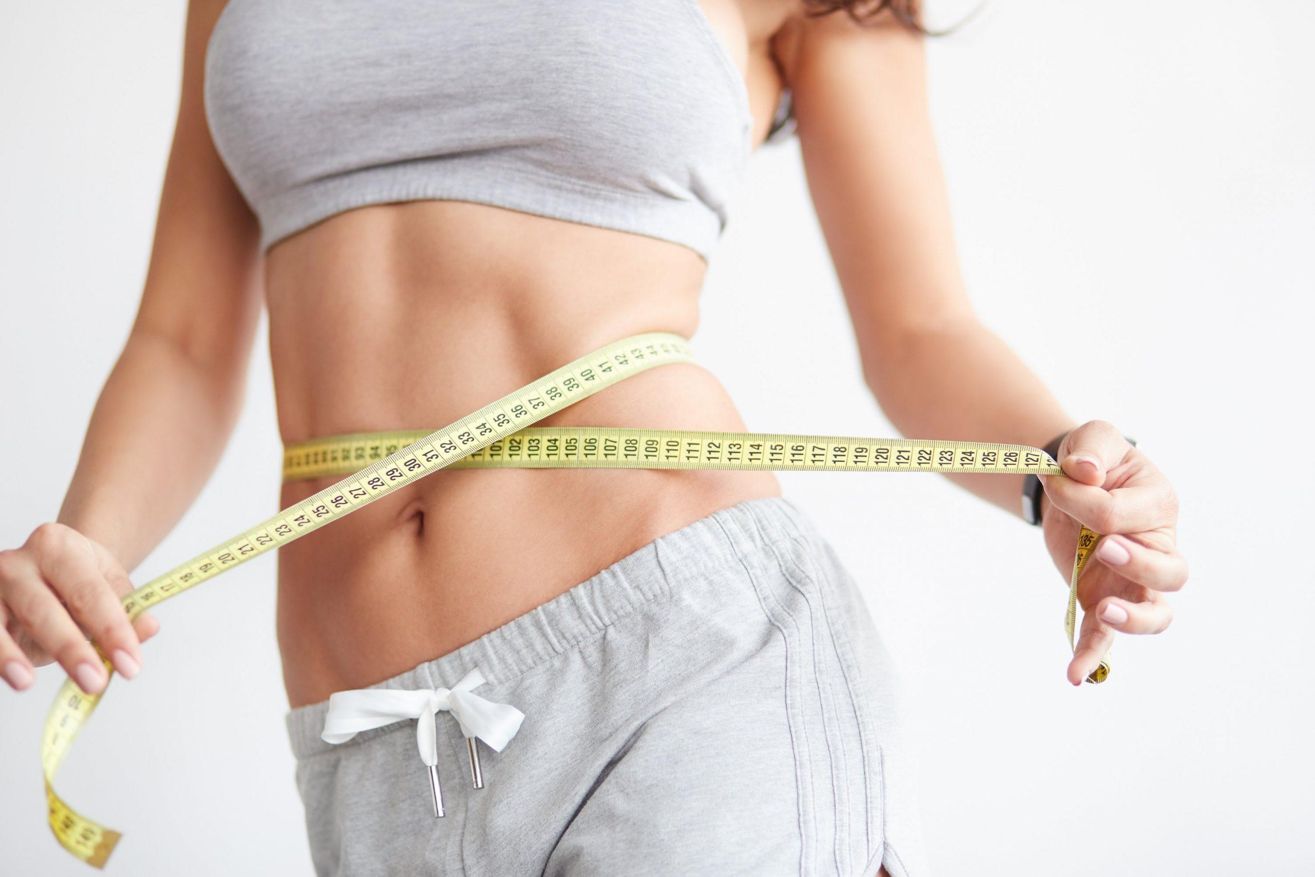 10 modificări simple pentru a pierde în greutate pierdere în greutate tms