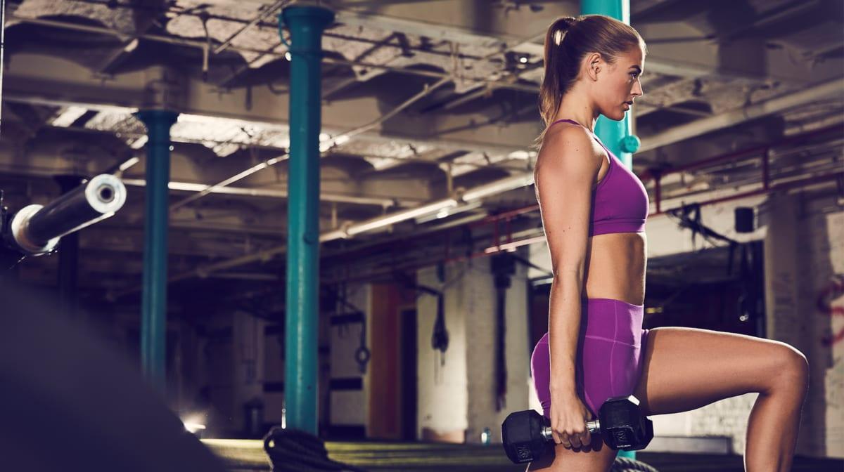 descarcarea sfarcului si pierderea in greutate stil de viață sănătos de slăbit