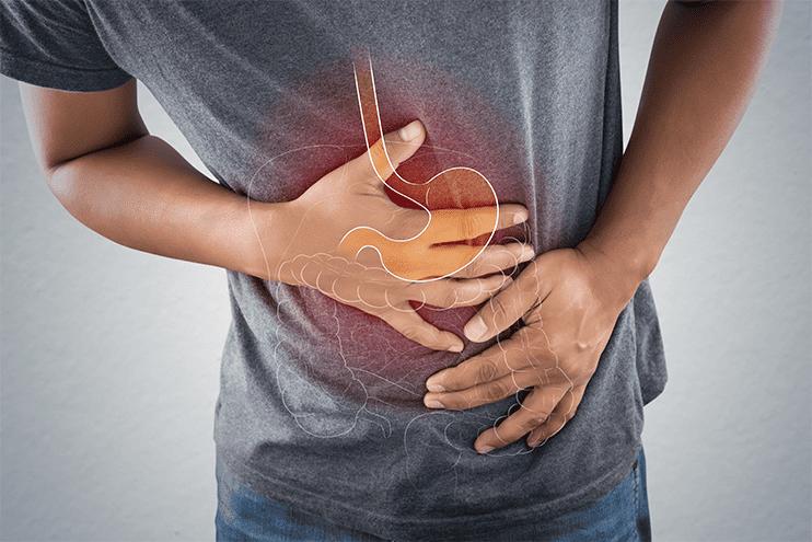 pierderea în greutate pe statine pierderea în greutate după oprirea pregabalinului