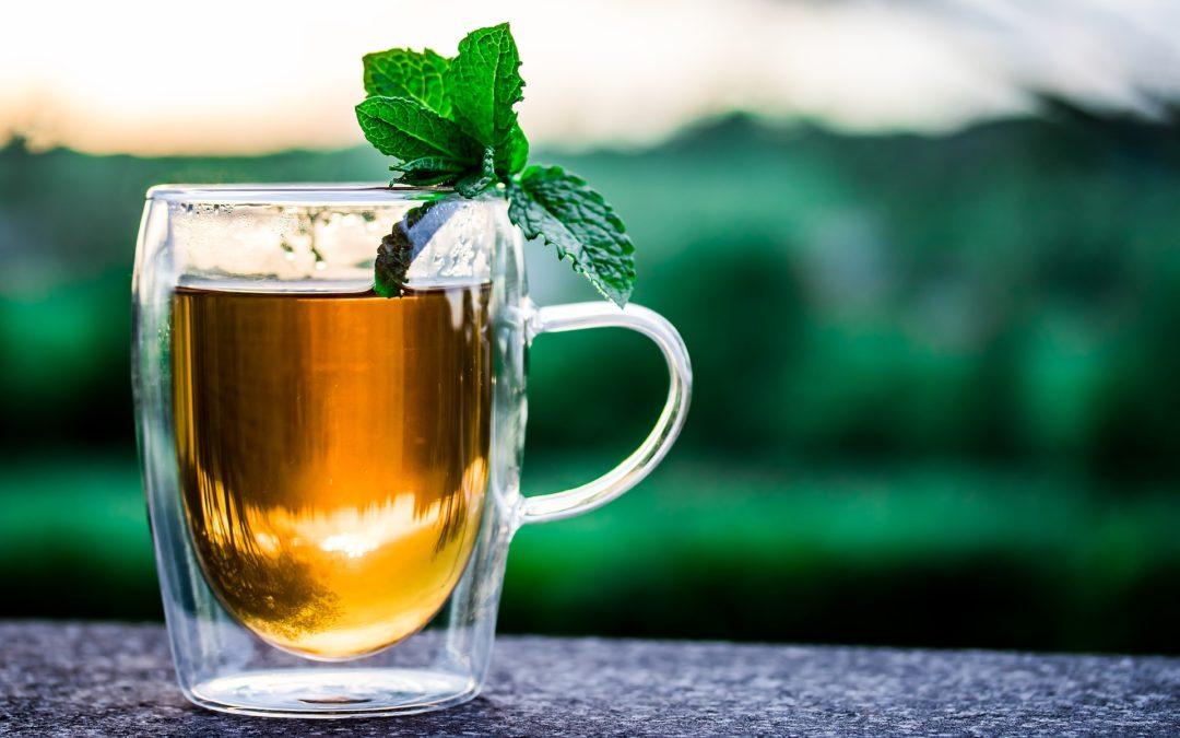 cel mai bun ceai de pierdere în greutate în japonia)