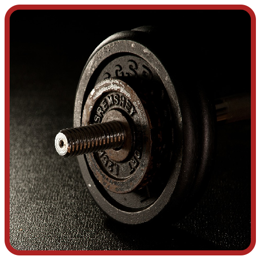 cel mai bun timp arde grăsime cea mai bună schimbare a stilului de viață pentru pierderea în greutate