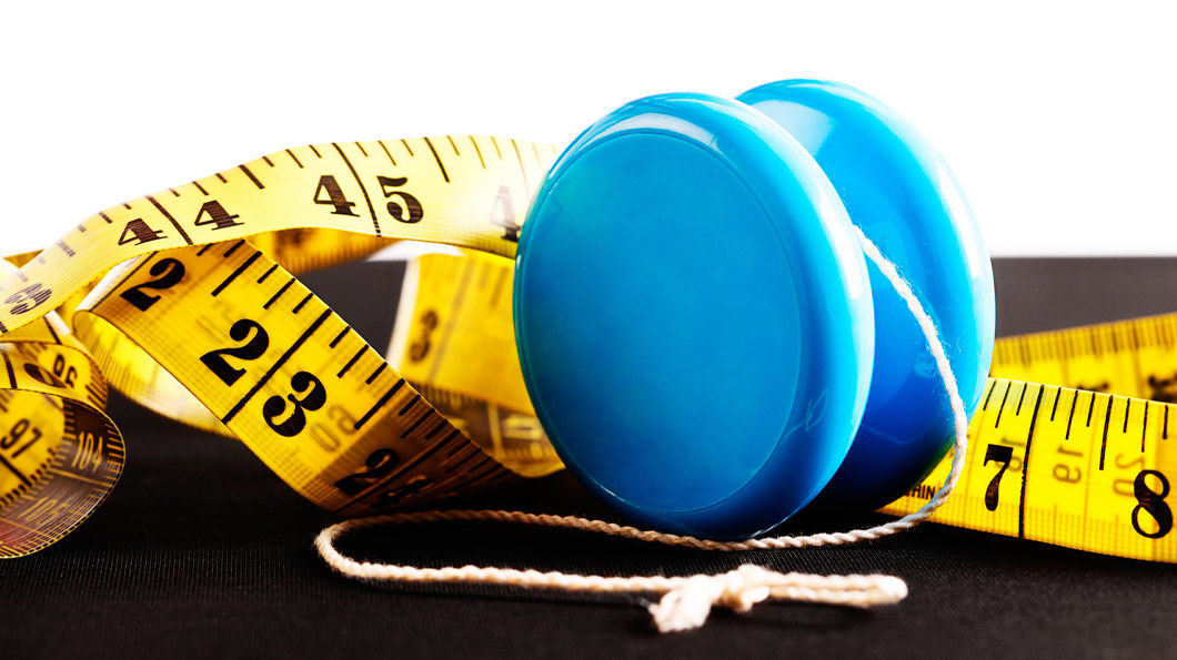 meta i3c pierdere în greutate