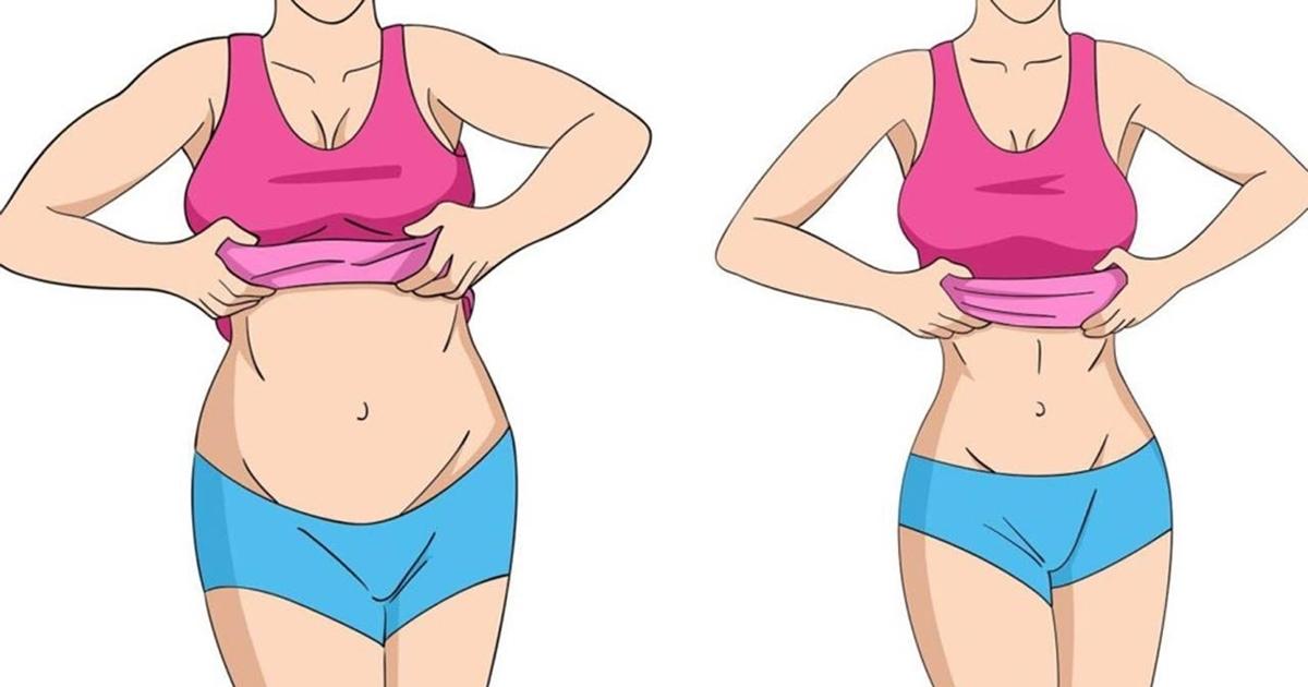 cum pierd greutatea încet lupus vă provoacă să pierdeți în greutate