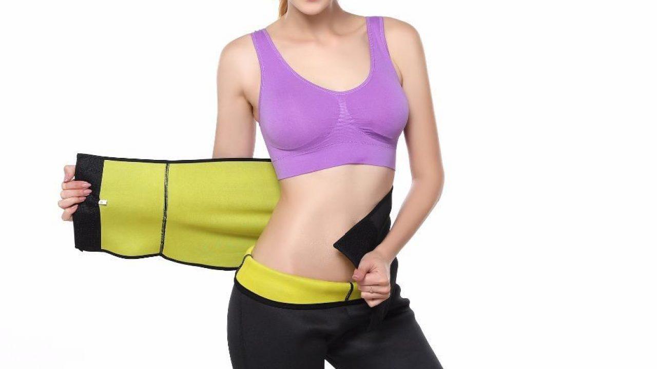 10 sfaturi pentru a pierde în greutate în mod natural este bine zer pentru pierderea în greutate