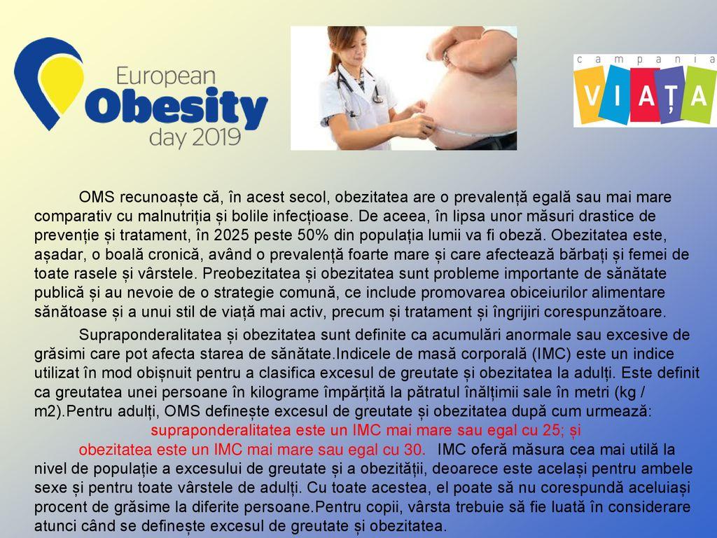cea mai ieftină scădere în greutate retragere)