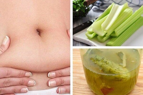stimulează băutura te face să slăbești rutina zilnică pentru pierderea în greutate