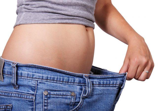 ceaiul chai vă face să pierdeți în greutate setările cpap și pierderea în greutate