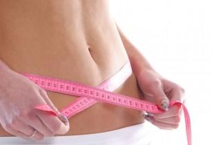 pierdeți în greutate înainte de a cântări