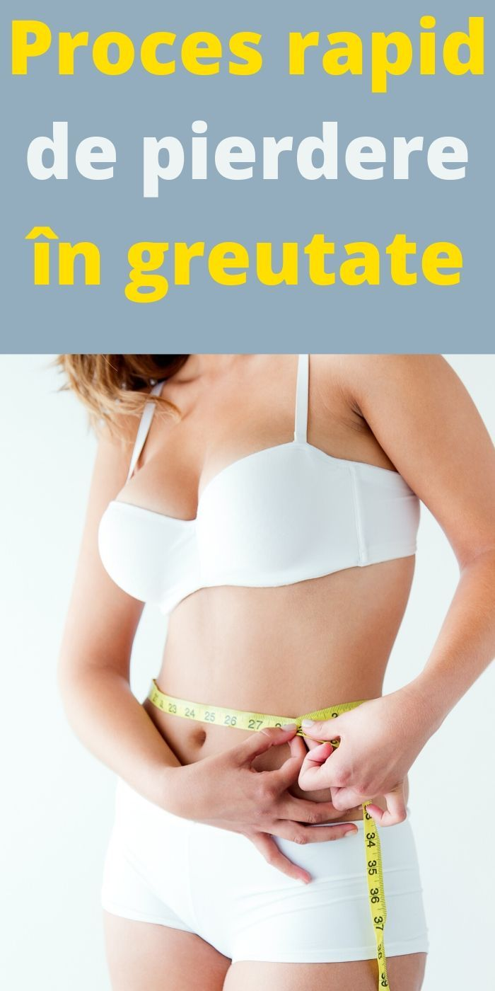 scădere în greutate la 60 de ani de sex feminin
