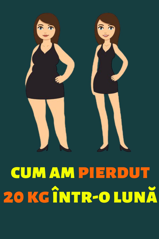 supliment de pierdere în greutate usana Sandra ng scădere în greutate