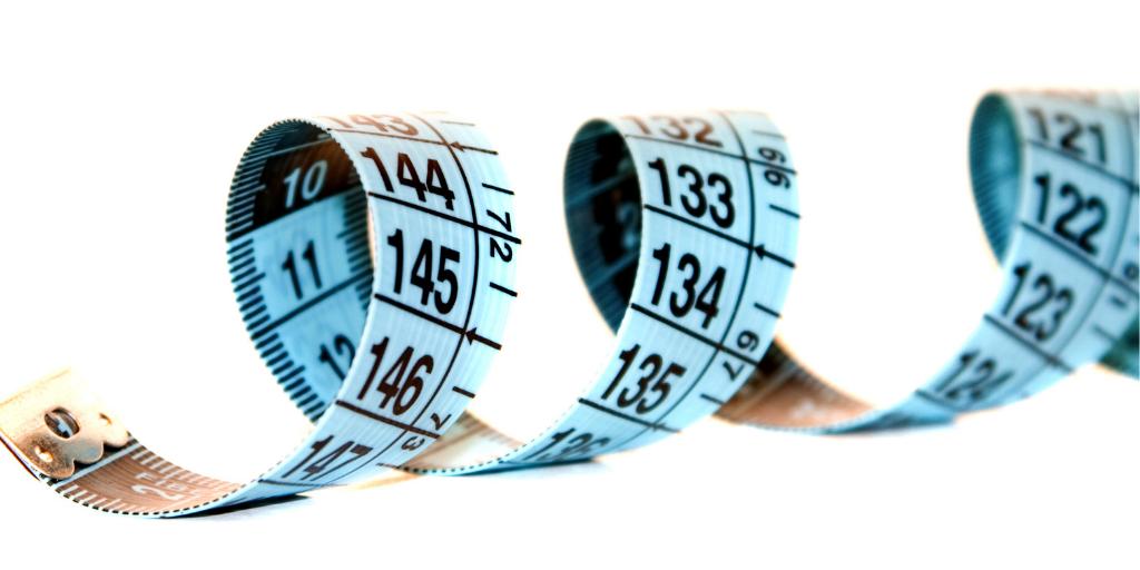 Simptomă menopauză pierdere în greutate Pierderea în greutate cel mai bun mod