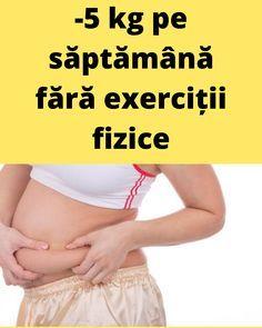pierdere în greutate 50 kg)