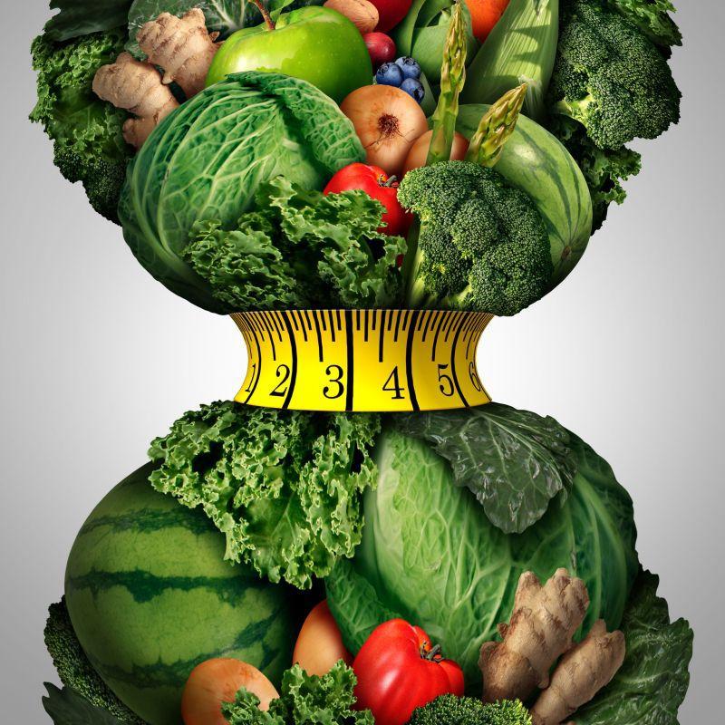 ideală pierdere în greutate vt scădere în greutate pentru