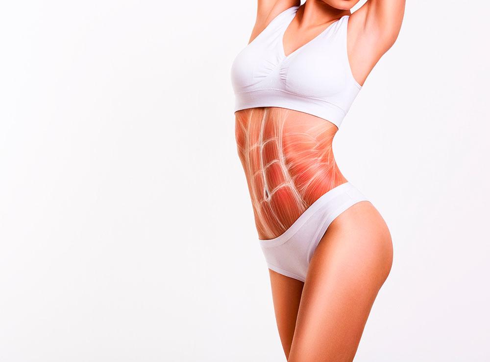 pierde grăsimea corporală mai mică în 2 săptămâni 333 sfaturi de pierdere în greutate buzzfeed