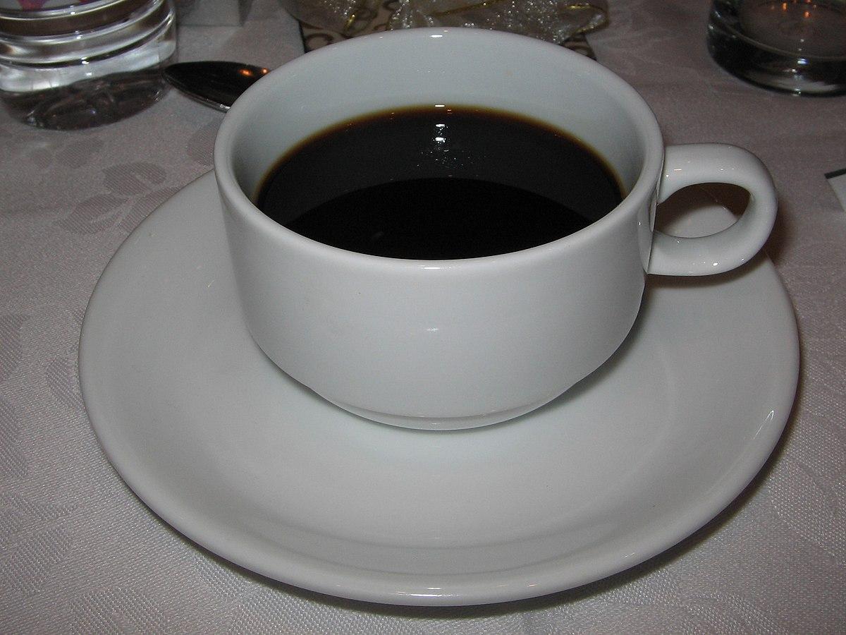 ceai de cafea poate ajuta să pierdeți în greutate este pepsi max rău pentru pierderea în greutate