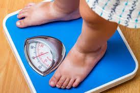 maca pentru pierderea în greutate a menopauzei