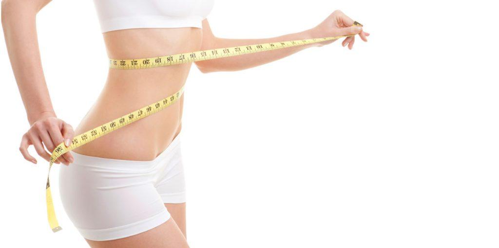 pierdeți în greutate de sus în jos 50 de kilograme pierd in greutate