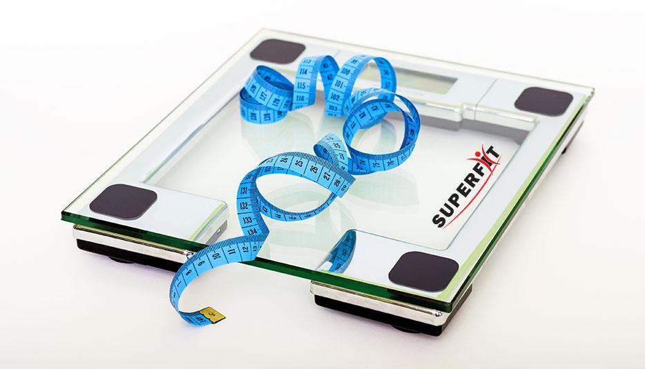 pierdeți în greutate și țineți-o în afara pierderea în greutate a gemenilor