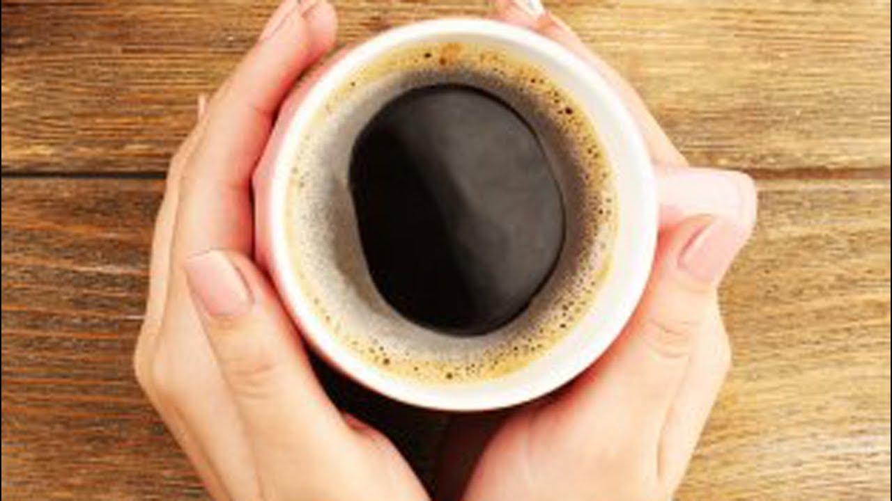 când să bei cafea pentru pierderea în greutate scădere în greutate și drojdie