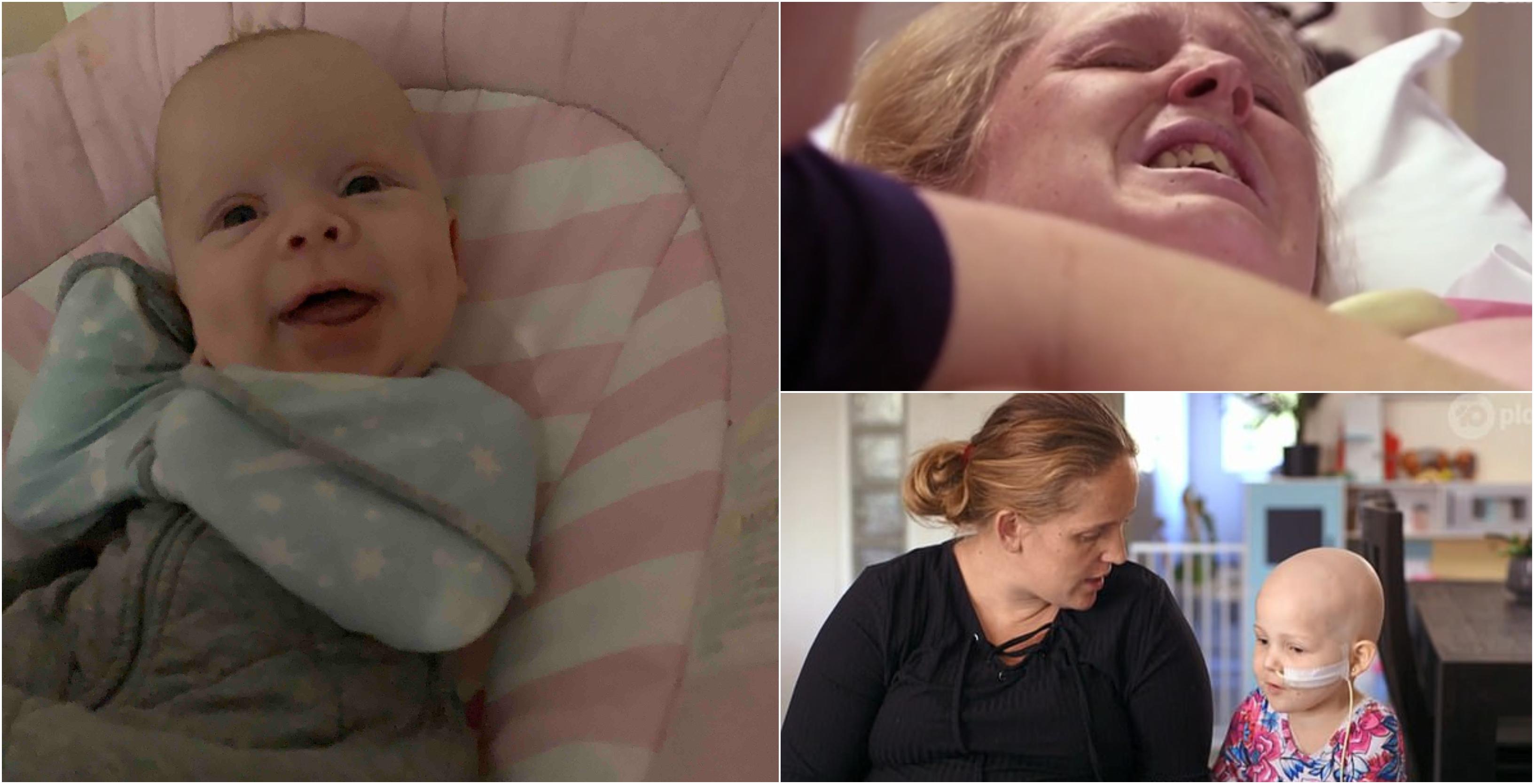 mama fiică duo pierdere în greutate scădere în greutate asociată cu pancreatită