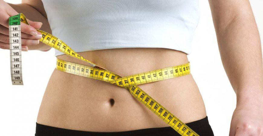 metabolizarea lentă rău pentru pierderea în greutate câtă greutate pierde în 10 săptămâni