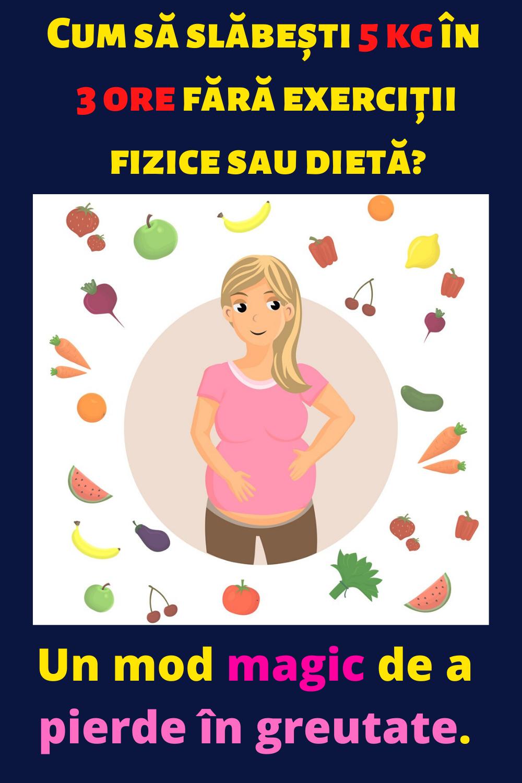 pierderea în greutate se ridică în sus și în jos)