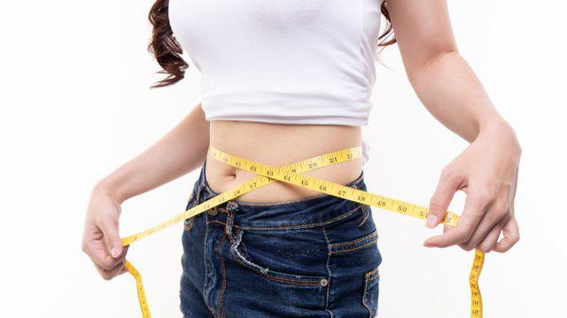 scădere în greutate timp de 5 săptămâni pierd mereu în greutate când sunt bolnav