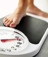 Memor de pierdere în greutate