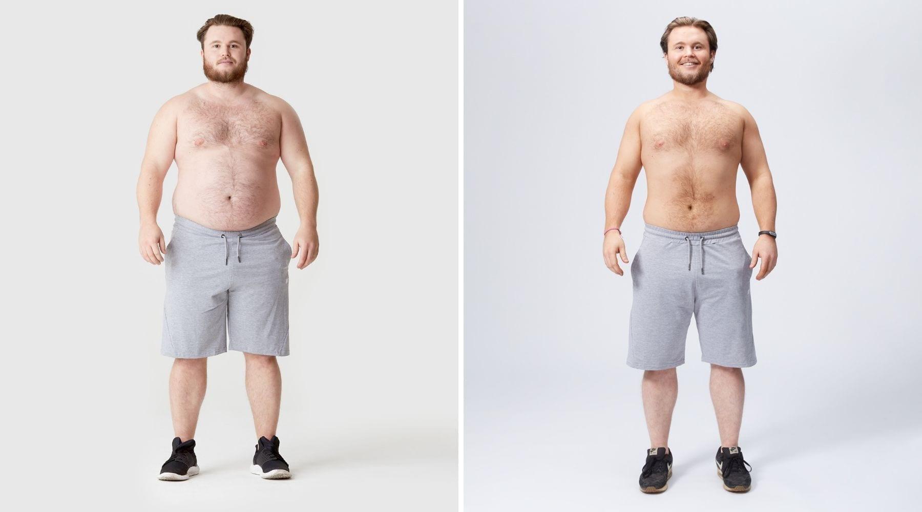 3 săptămâni arderea grăsimilor pierderea în greutate pentru persoanele care suferă de ibs