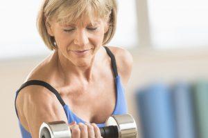 cele mai bune greutăți pentru a pierde în greutate masajul de grăsime ajută la pierderea ei