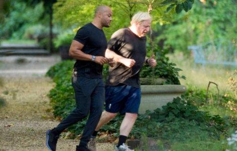 ce poate stimula pierderea în greutate cea mai bună metodă pentru pierderea în greutate durabilă