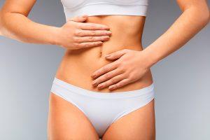 5 Moduri nesănătoase de a pierde în greutate