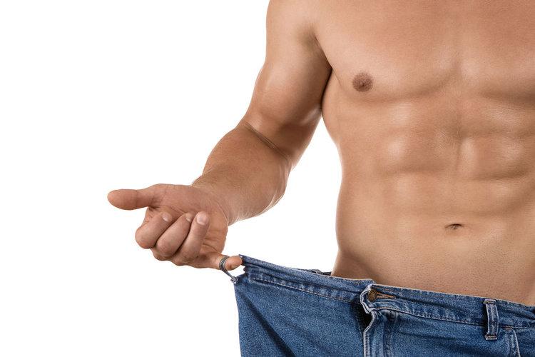 scăderea în greutate a călătoriei rutiere ajută-ți corpul să ardă mai multe grăsimi