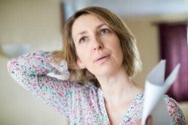 menopauză scădere în greutate bufeuri