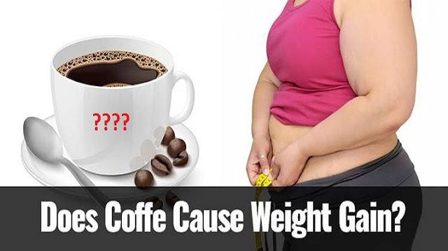 ceea ce este pierderea în greutate a cafelei pierdere în greutate jj