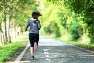 sfaturi de pierdere în greutate în tib e nabvi