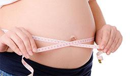 scădere în greutate pentru adulți