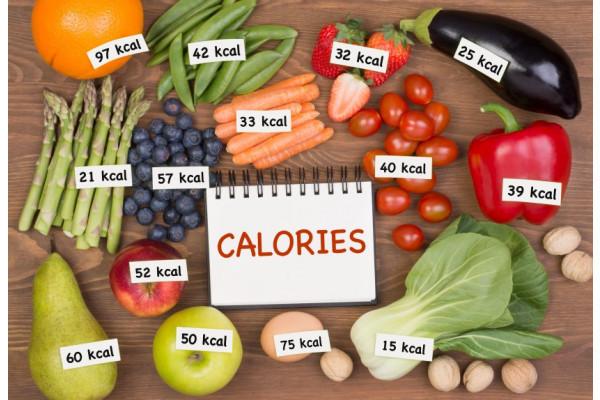 pierdere în greutate cât de mult să mănânci