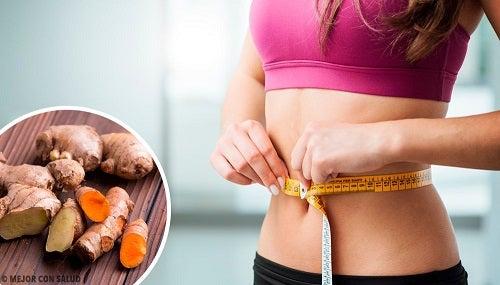 sfaturi pentru a pierde în greutate și a stimula metabolismul tehnica pierderii de grăsime
