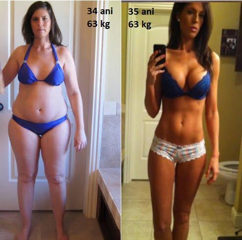 femeia pierde grăsimea corporală bbc pierdere în greutate mma