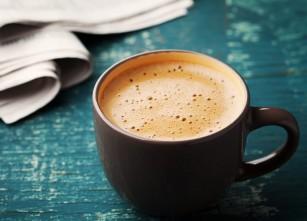 când să bei cafea pentru pierderea în greutate pierde înapoi greutăți de grăsime