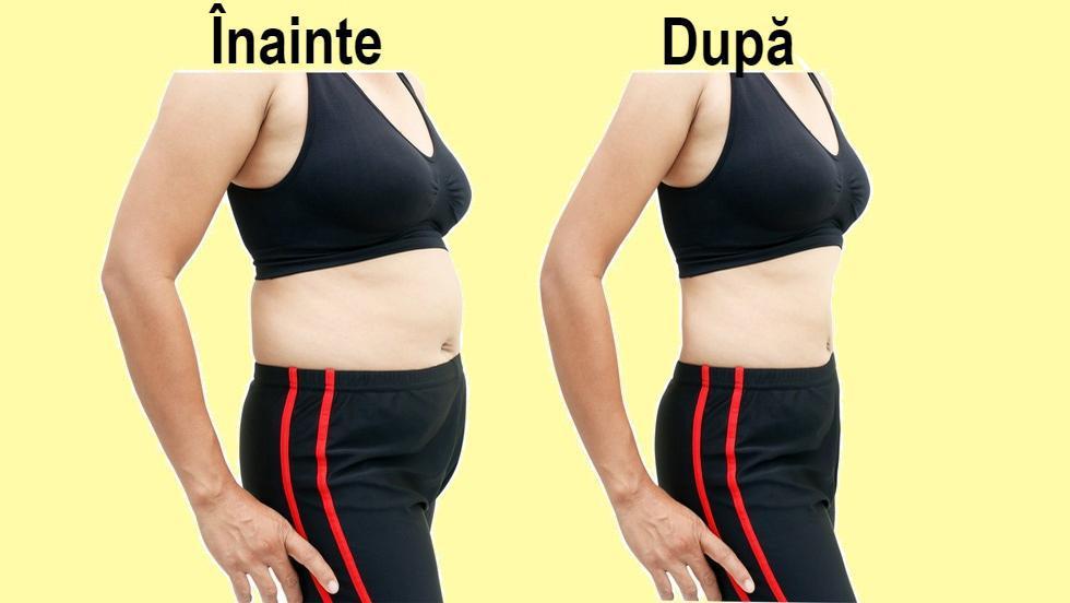 chestii de luat pentru a ajuta la pierderea în greutate
