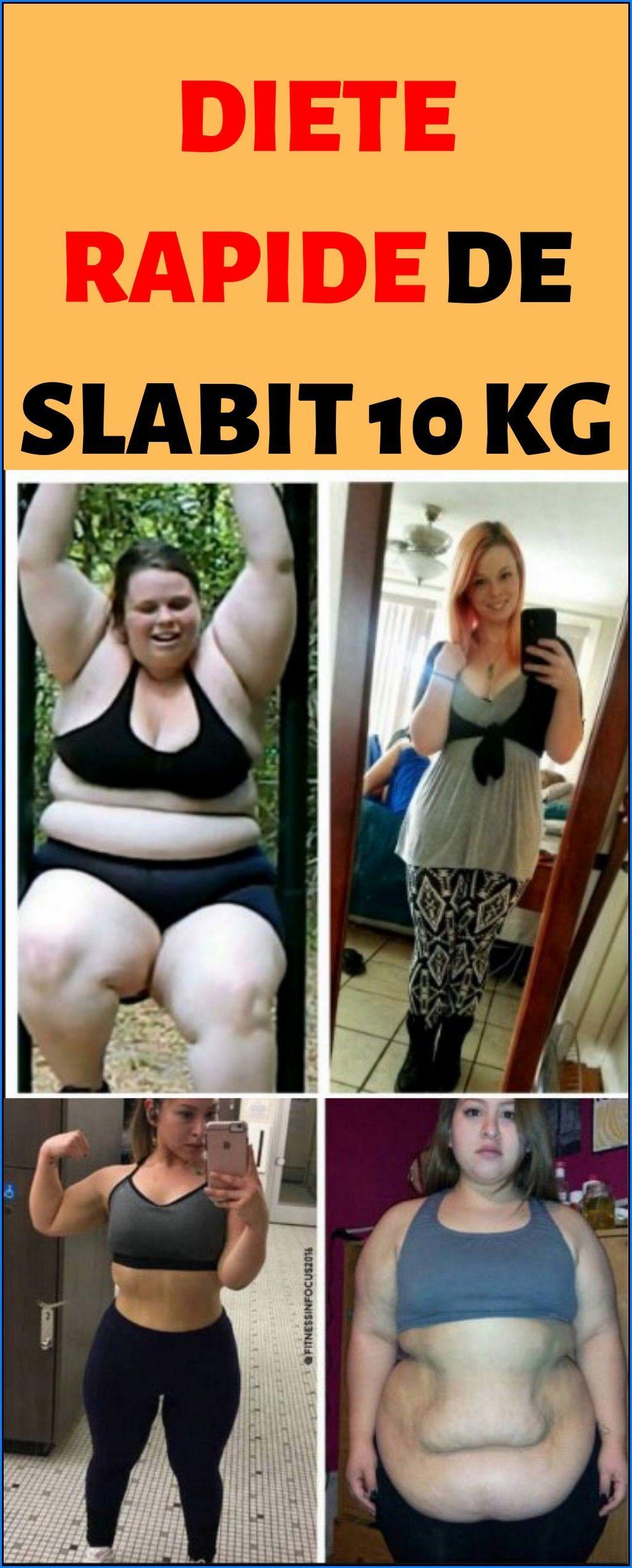 jb pierde in greutate pierde grăsime din spate