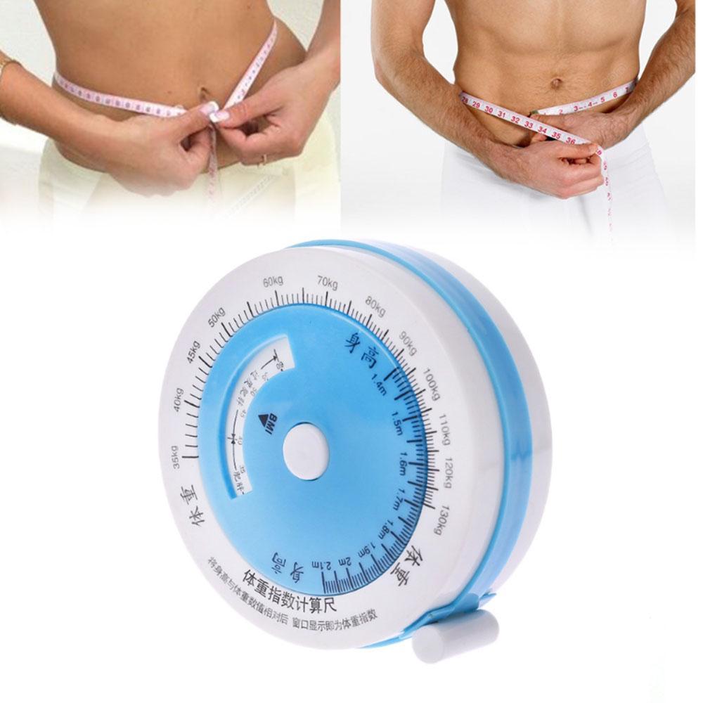 cum să menții în greutate, dar să pierzi grăsime cel mai bun supliment pentru pierderea rapidă în greutate