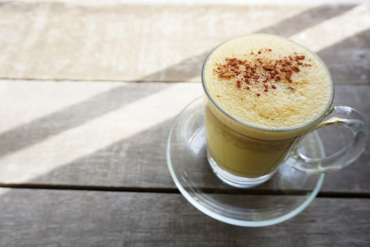 bauturi de cafea care te ajuta sa slabesti